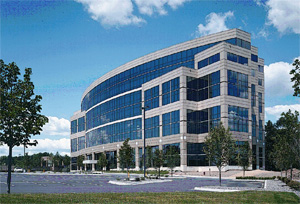 Crescent Ridge Corporate Center I