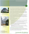 Sustainable Buildings and LEED-EB Services